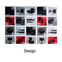 Estampado Design Hule de tela de algodón y PVC. Impermeable. Disponible en todos los productos Arethaju. www.arethaju.com #delantales, #hule, #mantelhule, #cuadros, #design, #diseño, #art, #concept, #baberos, #pizarramantel, #cambiadoresplegables, #bolsascochecito, #bolsos, #neceseres, #carteras, #handmade, #diseñopersonalizado, #arethaju,