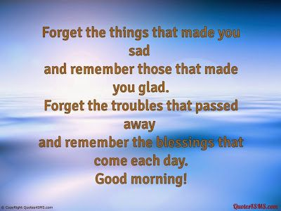 Good Morning Quotes For Facebook Status good morning monday quotes | good morning | pinterest | mondays