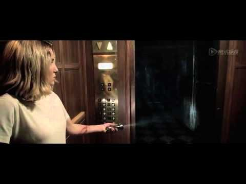 Annabelle Movie Clip - Basement scene - YouTube SCARY ...