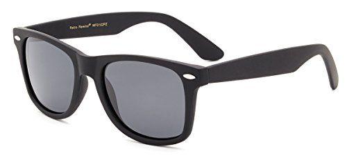 994f1de28f Retro Rewind Classic Polarized Sunglasses