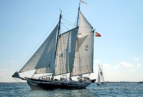 spountz sailboat