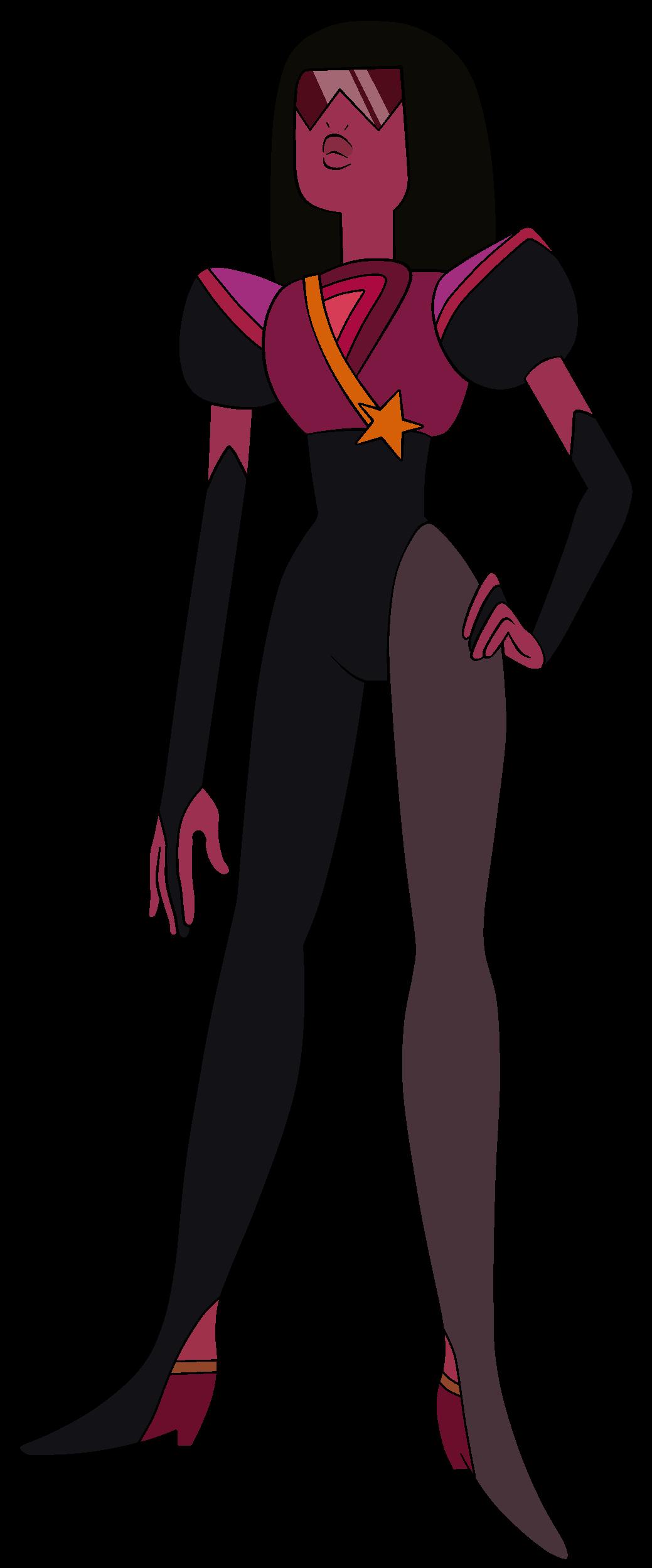Garnet Steven Universe Characters Garnet Steven Universe Steven Universe Pilot