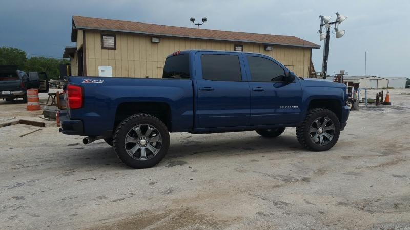 Silverado High Country Lift Google Search Silverado High Country Gm Trucks Chevrolet Silverado