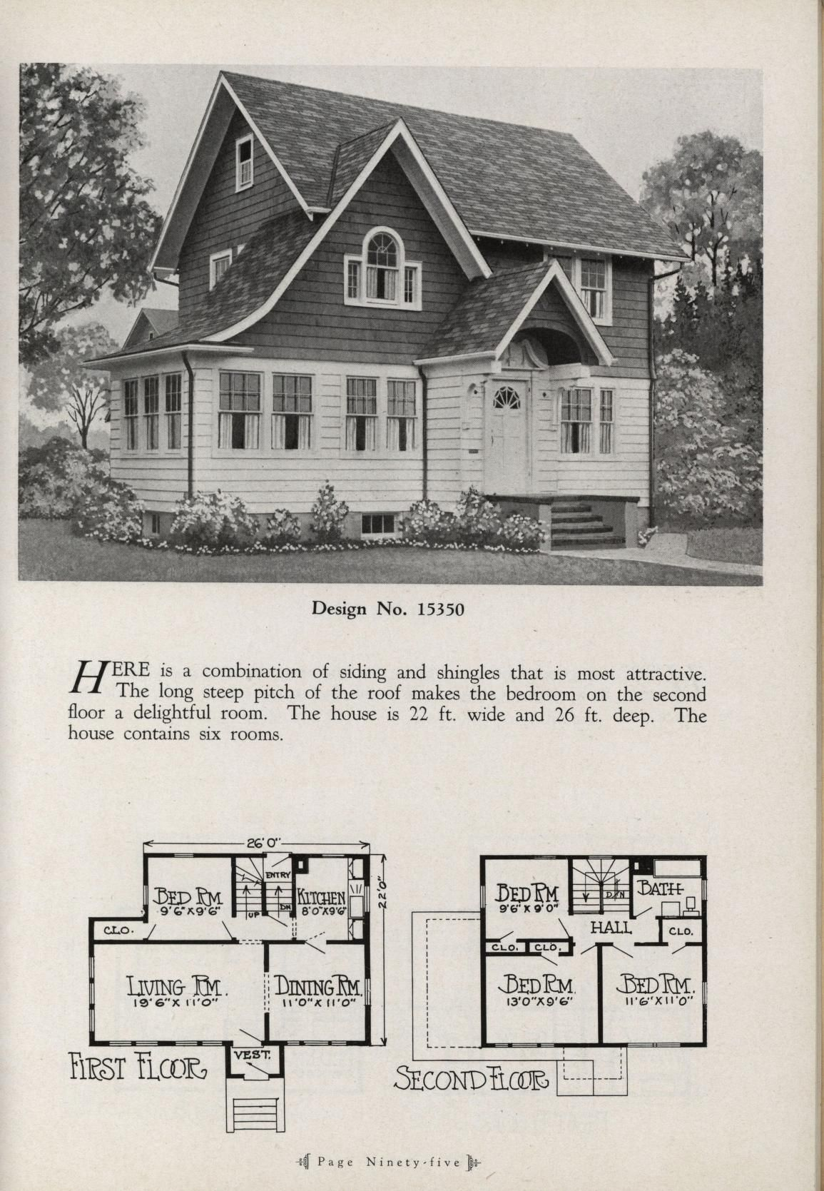Artistic Homes Build A Home First Building A House Different House Styles Vintage House Plans