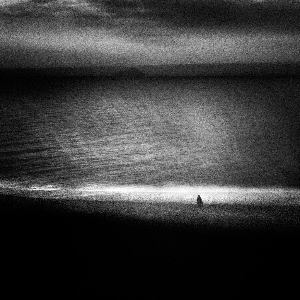 """Le Detroit Perdu"" by Nino Cannizzaro"