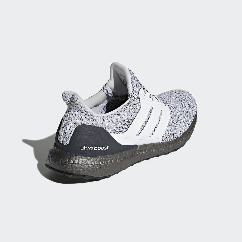 0cb163f6b adidas Ultra Boost 4.0 Oreo - Grailify Sneaker Releases