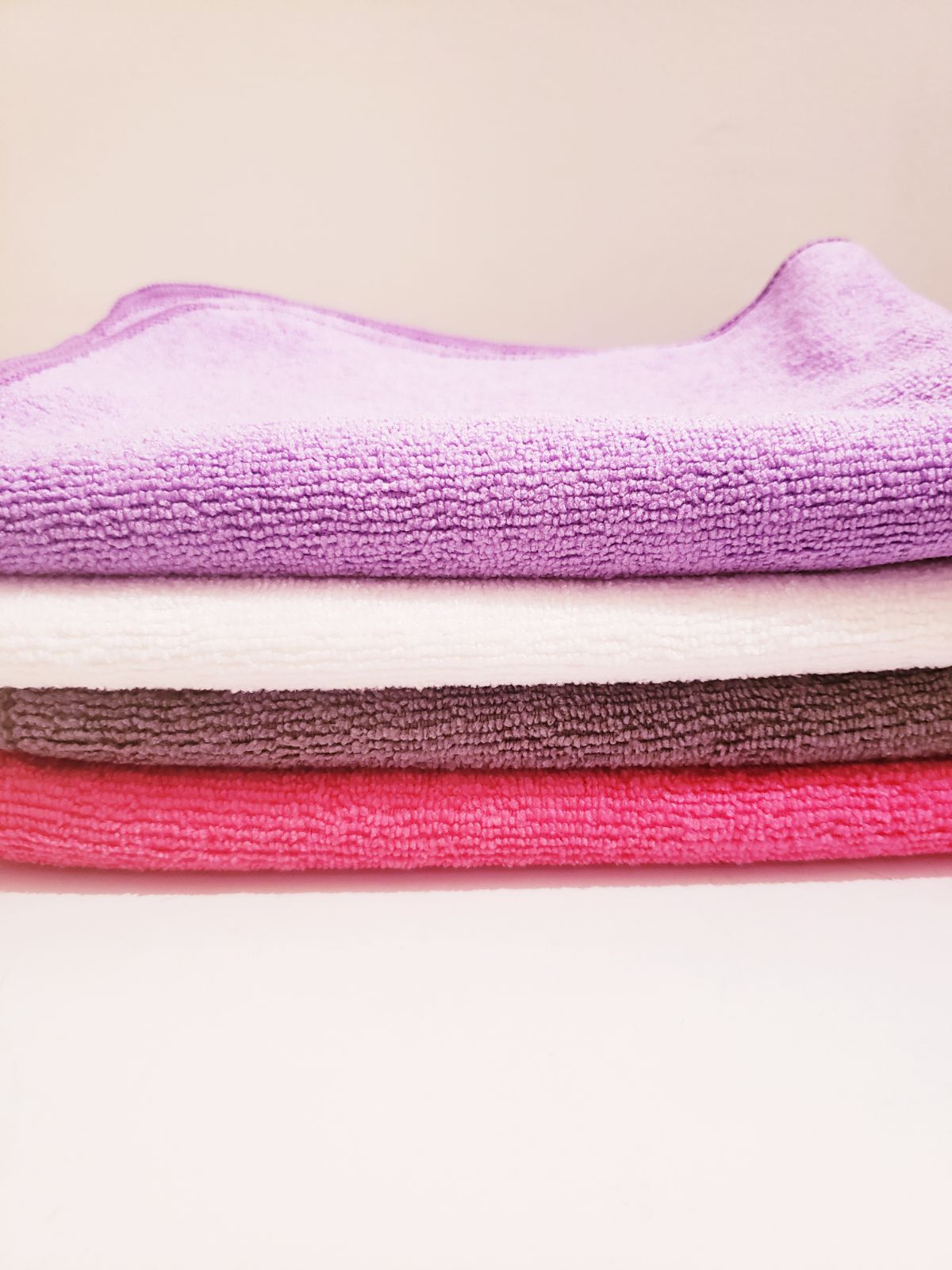 Microfiber Cleaning Cloths Microfiber cleaning cloths