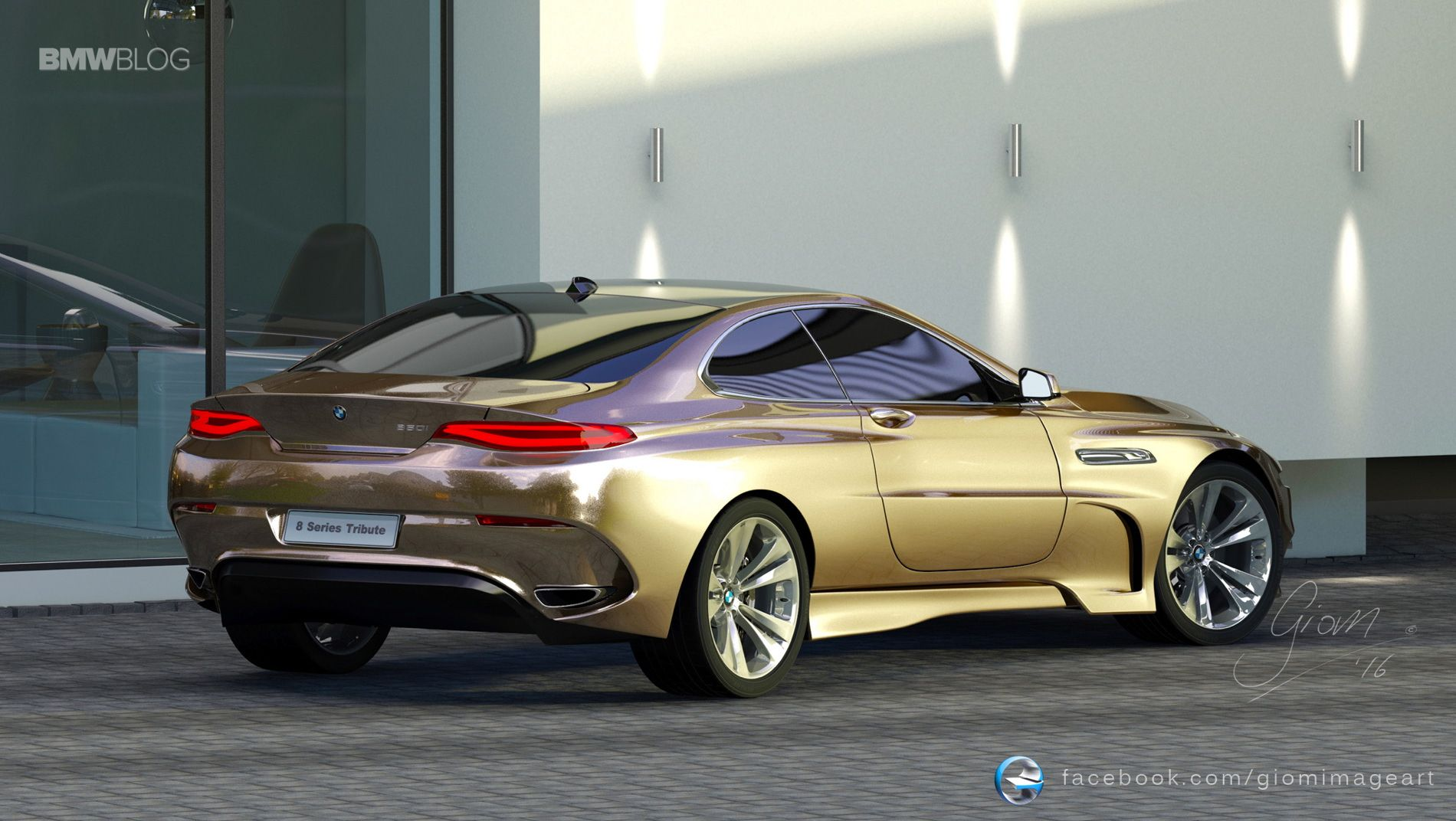 2020 Bmw 5 Series , 2020 Bmw 5 Series Redesign Changes ...