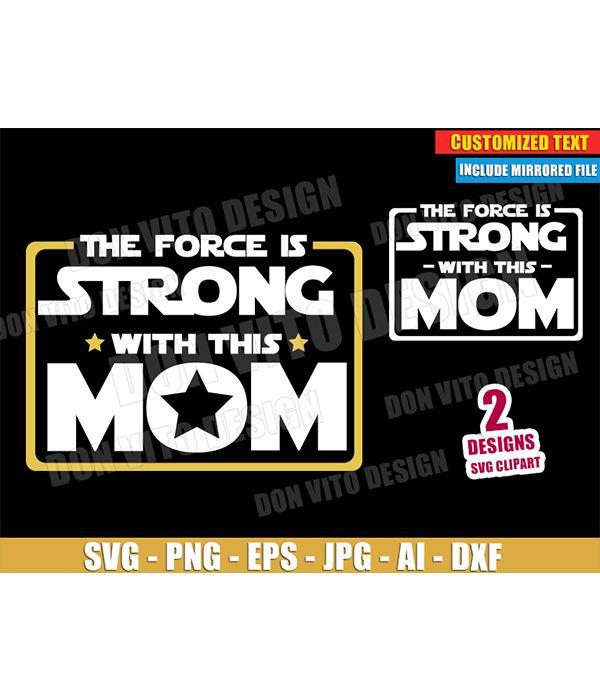 Download Pin on Star Wars SVG Files