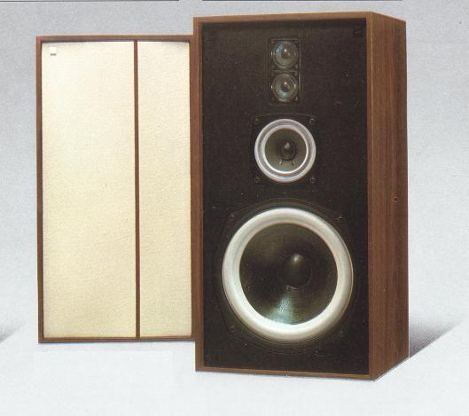 DENON SC-102  1977