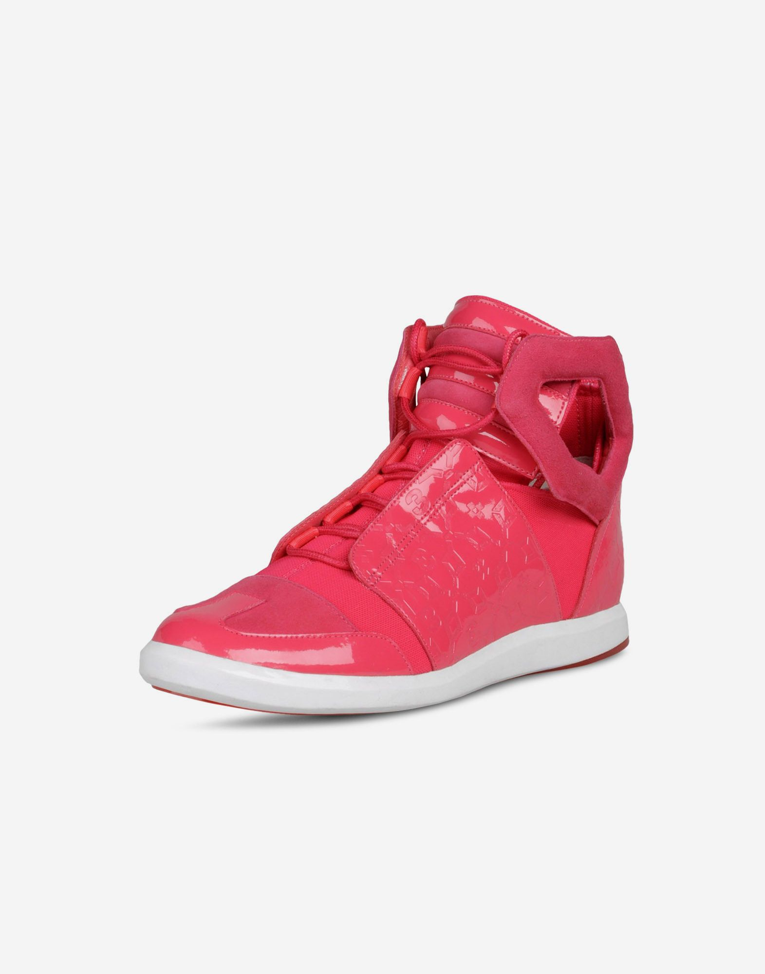 276dc6660 Woman Shoes · Y-3 Racine http   www.y-3store.com