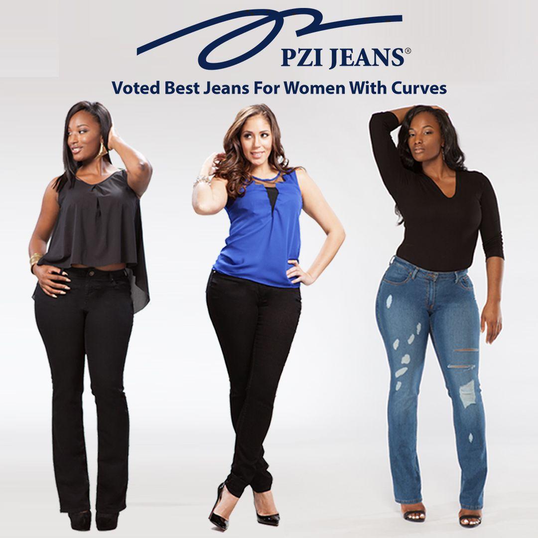 c6a020beb1a Let Your Curves Choose!!