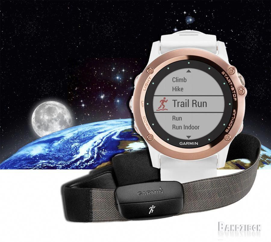 Great Gold Techniques And Strategies For Gold Rate Per Gram Fitness Watches For Women Garmin Fitness Watch Garmin Fitness Tracker