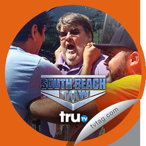 South Beach Tow Spanglish South Beach Towing Spanglish