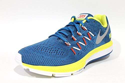 Pin by SneakerJumpOff on Stuff to Buy | Running shoes for