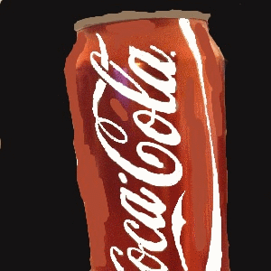 Cartoon Coke Can Free Photos To Use Or Share