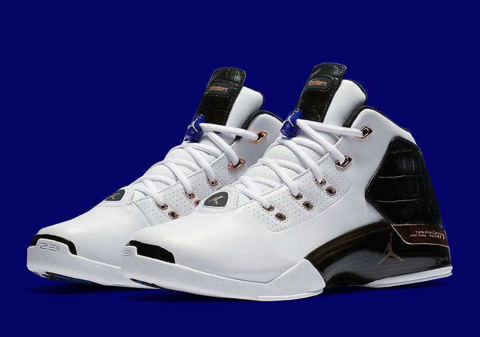 d96f2f3c9b1cfa ... italy official images of the air jordan 17 copper page 2 of 2  sneakernews a066f 0712c