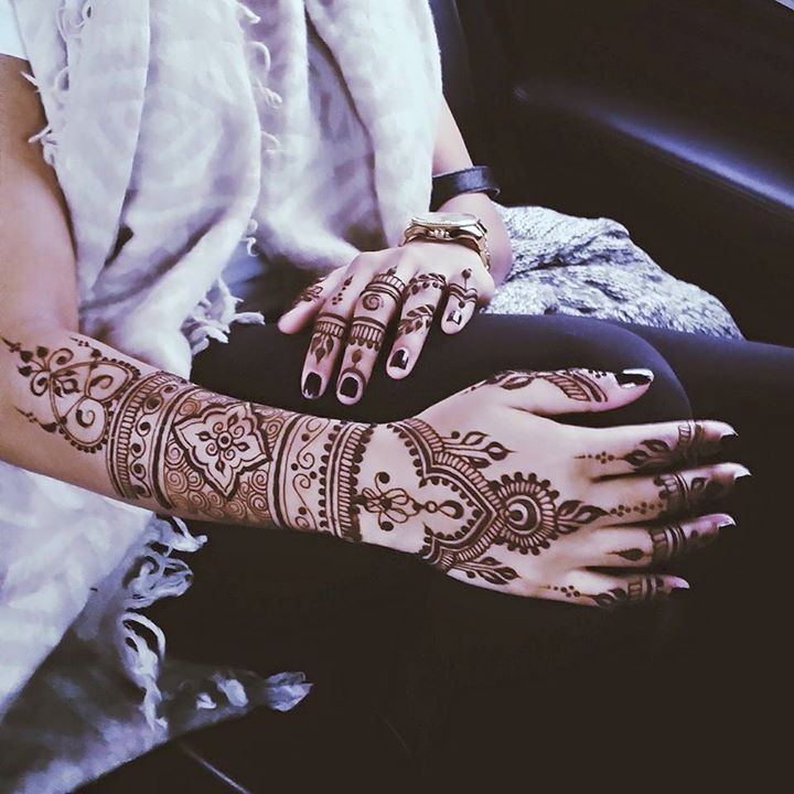 Henna by divya photos henna tattoo hand henna henna