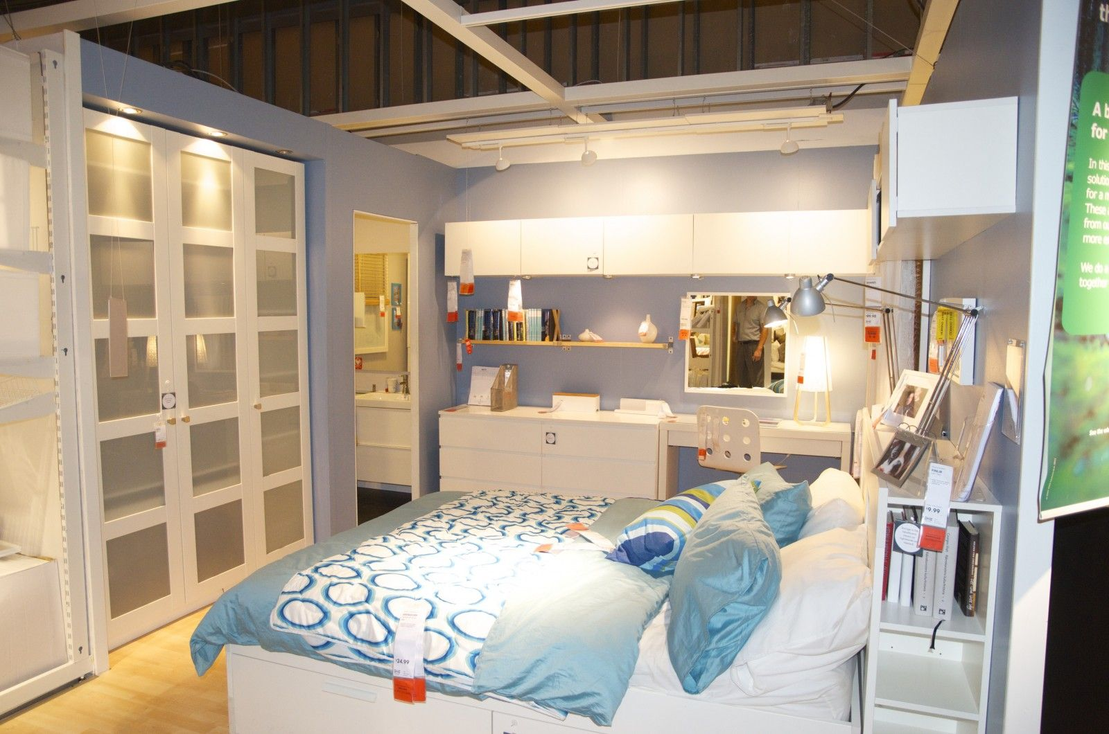 Good Bedroom Garage Conversion   Fun And Functional Garage Conversion Ideas