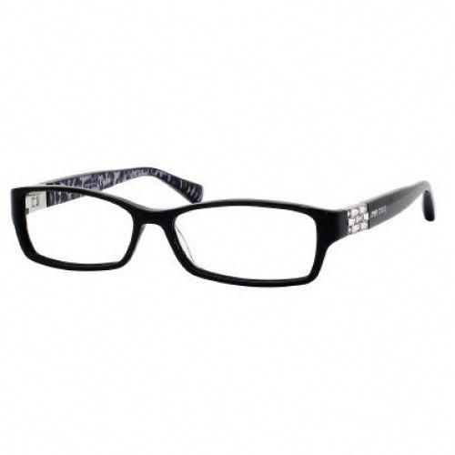 ede9ebdbe539 Jimmy Choo! He is so awesome. Great frame for dressing up for hanging in