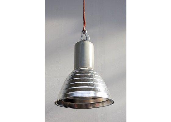 Pin It Industrie Hängelampe Anhänger Lampen Industrie
