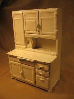 . . Tulsa Tiny Stuff: My Arcade Collection
