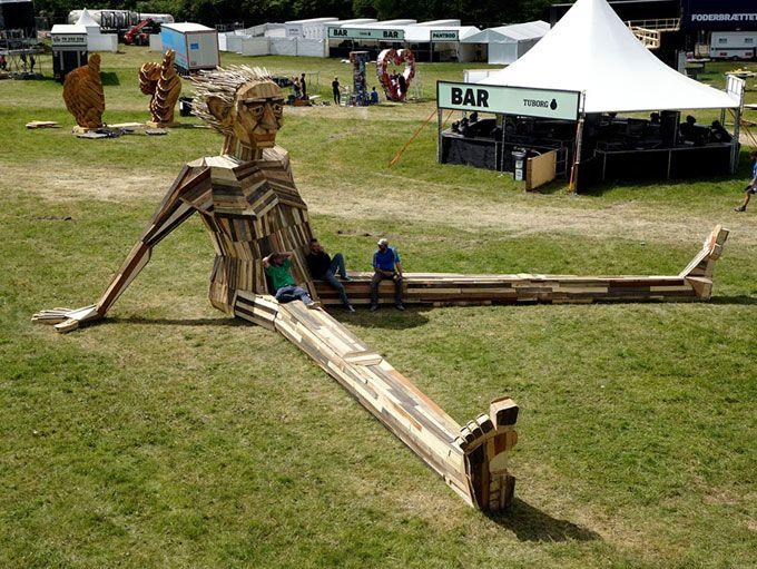 esculturas-madeiras-recicladas-zupi-3