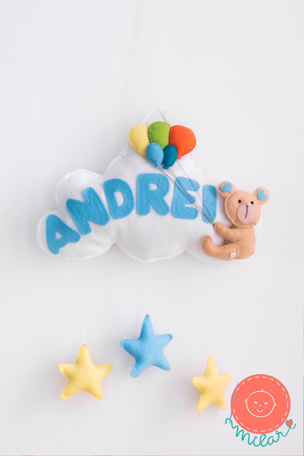 Baby boy gifts baby shower gift ideas custom name gift baby baby boy gifts baby shower gift ideas custom name gift baby room decor new baby gifts custom names personalized baby gifts negle Gallery
