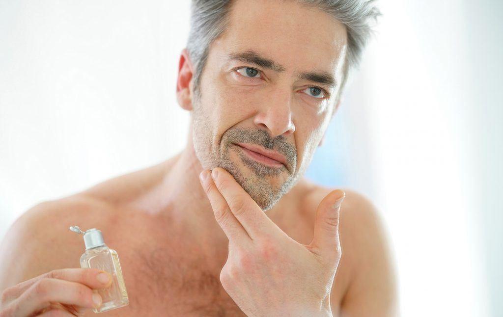 30 Ideas De Mejor Crema Antiarrugas Cremas Para Las Arrugas Arrugas Cremas