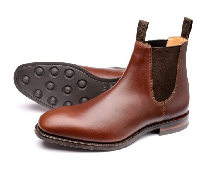 Chatsworth Rubber Sole - Loake 1880 - Shop By Range : classic English shoes & boots #englishdresses1880 Chatsworth Rubber Sole - Loake 1880 - Shop By Range : classic English shoes & boots #englishdresses1880 Chatsworth Rubber Sole - Loake 1880 - Shop By Range : classic English shoes & boots #englishdresses1880 Chatsworth Rubber Sole - Loake 1880 - Shop By Range : classic English shoes & boots #englishdresses1880 Chatsworth Rubber Sole - Loake 1880 - Shop By Range : classic English shoes & boots