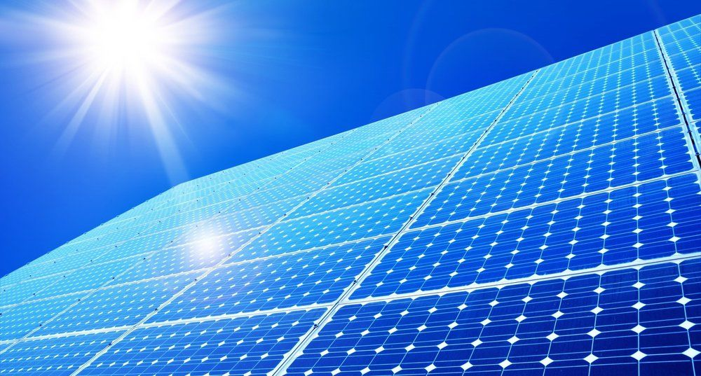 Welcome To The Just Home Solar Energy Page Where You Will Find Information About Our Preferred Contractors As Well As Listin Paneles Solares Panel Naturaleza