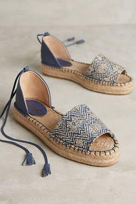 f55423cb617e Bohemian Home Decor and Womens Fashion  New Arrival Shoes
