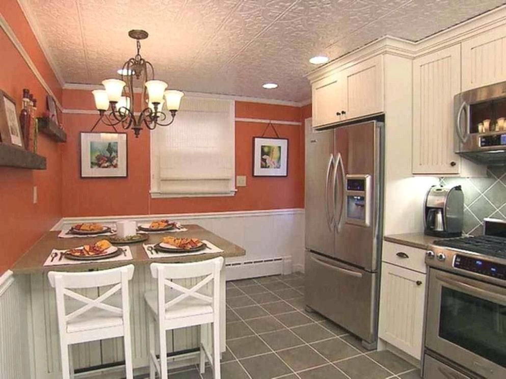 Small Eat In Kitchen Ideas Small Eat In Kitchen Designs Ideas Small Eat In Kitchen Kitchen Design Custom Kitchens Design