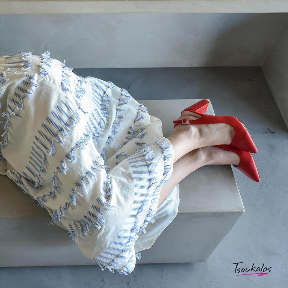 Pin by Tsoukalas Shoes on tsoukalas shoes.gr | Shoes