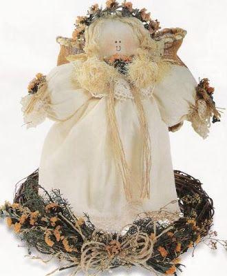 angeles de manta - Yahoo Image Search Results