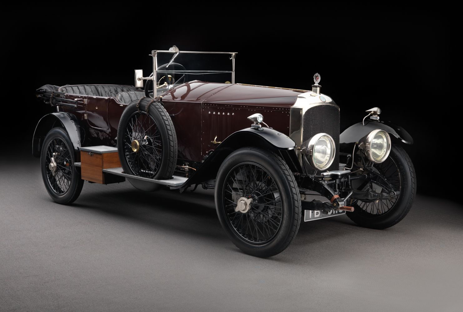 1920 Vauxhall Type E30 98 Velox   инженерни   Pinterest   E30 and Cars