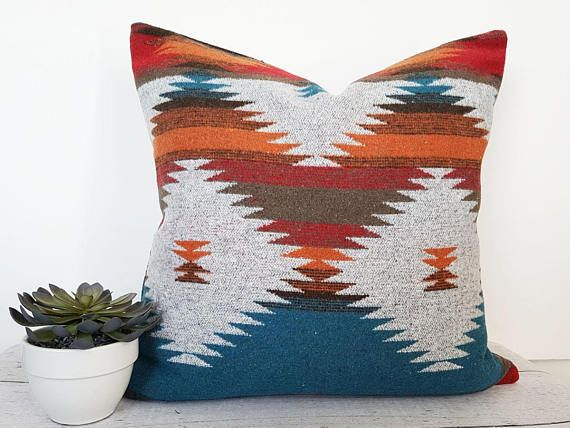 Pin On Cushion Cover