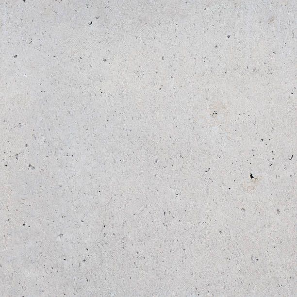 Concrete Wall Texture Seamless Tile Scream In 2019