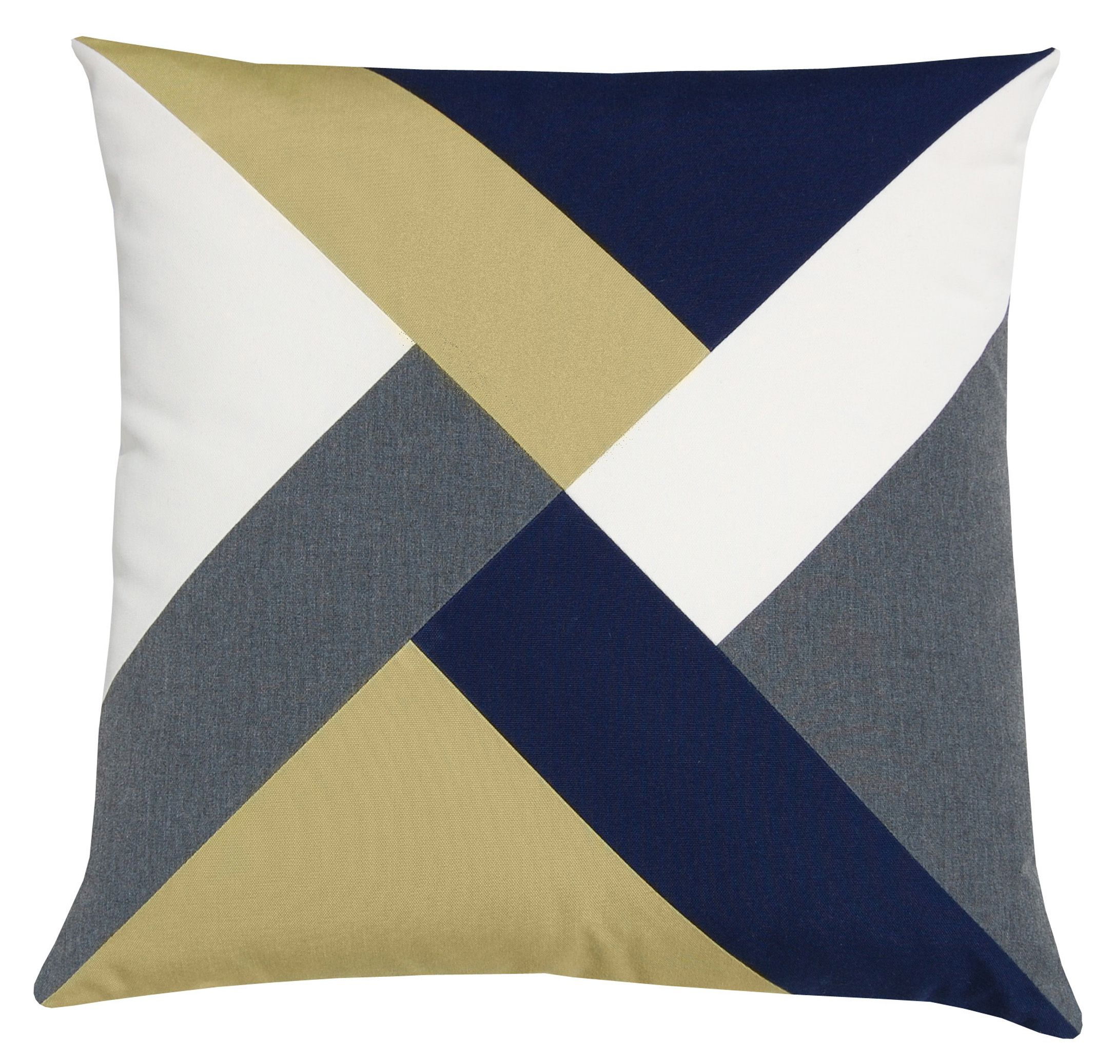 Bespoke Global - VARIEGATED - Product Detail - Victor Pillow | 抱枕 ...