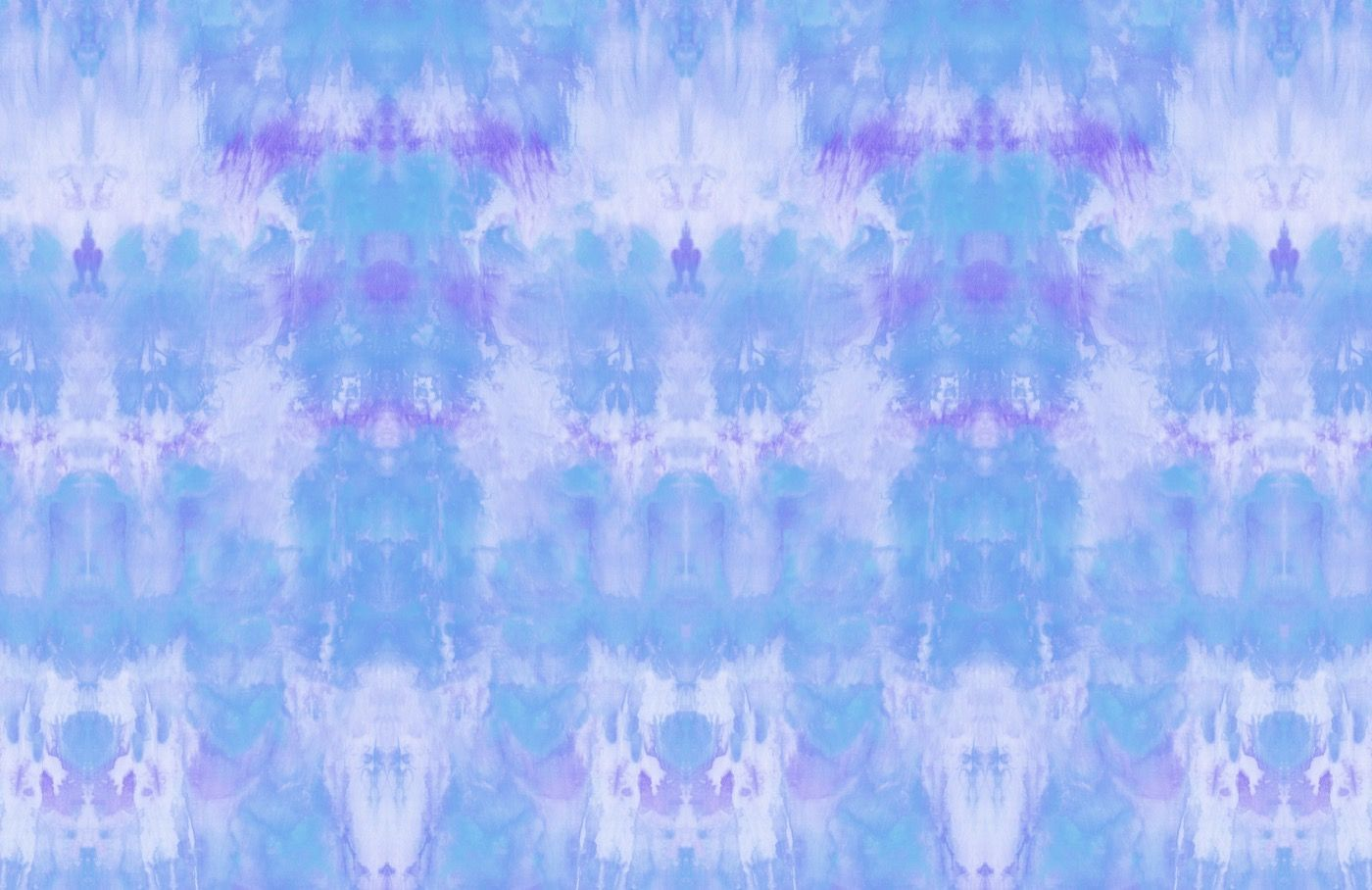 Best Photos Blue Tie Dye Wallpaper Cool Tie Dye Pattern Muralswallpaper Style Because Of This Simple R Tie Dye Wallpaper Cool Tie Dye Patterns Wallpaper