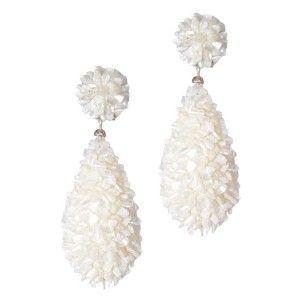 último clasificado comprar el más nuevo comprar Pin en jewelry - because there's never enough sparkles