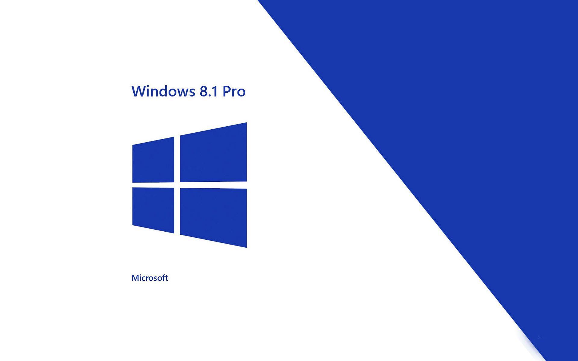 Windows 8 Blue White Wallpaper Dazzling Wallpaper Windows Wallpaper Laptop Wallpaper Desktop Wallpapers Windows