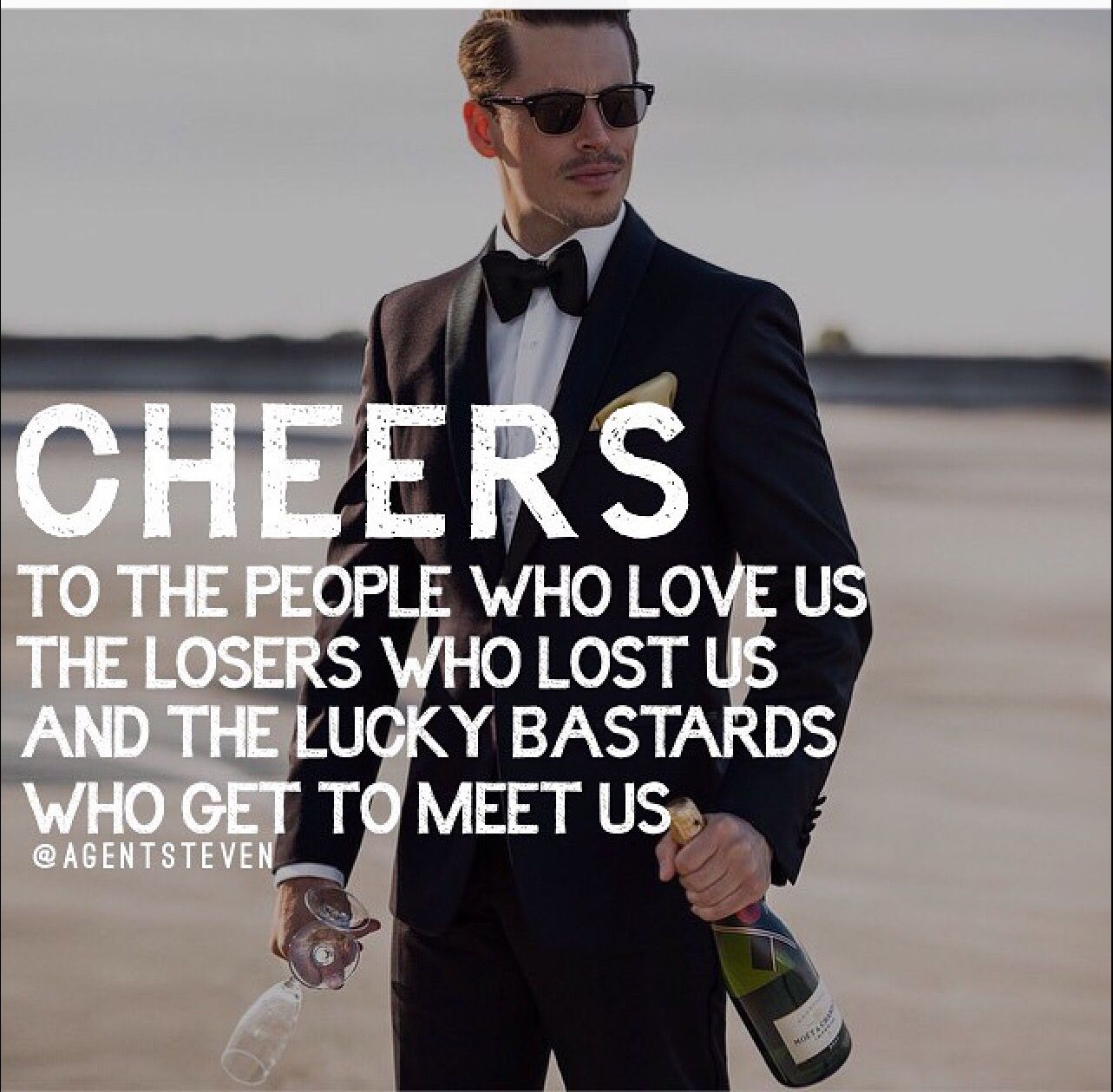 cheers to a happy new year boss quotes quotes about new year