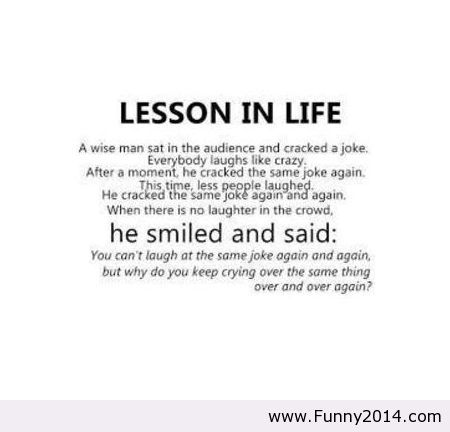 Pin By Makeup Hair Fashion And Othe On Quotes Life Lesson Quotes Funny Quotes About Life Funny Quotes