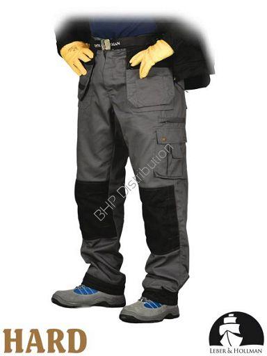 Spodnie Robocze Lh Harver Pants Best Sellers Parachute Pants