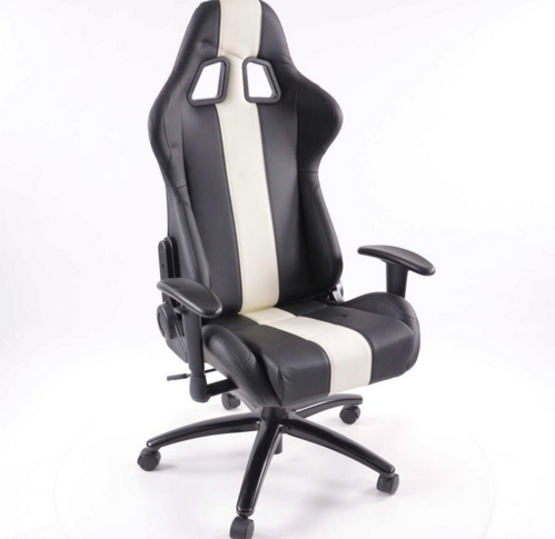 sparco office chair lazy boy chairs leather latest design pinterest