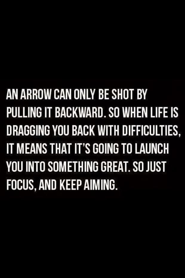 Inspirational Quotes 60 Pics This Is Very True So Remember To Pray Inspiration Very Inspiring Quotes About Life