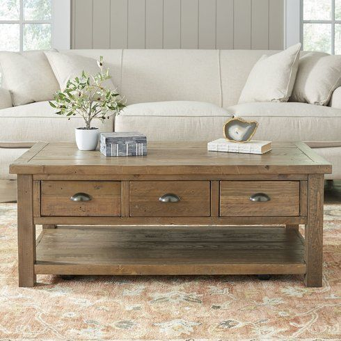 beach coffee tables discover the best