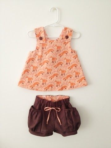 01f31c867 Pin by Katrina Italia on Girls clothes