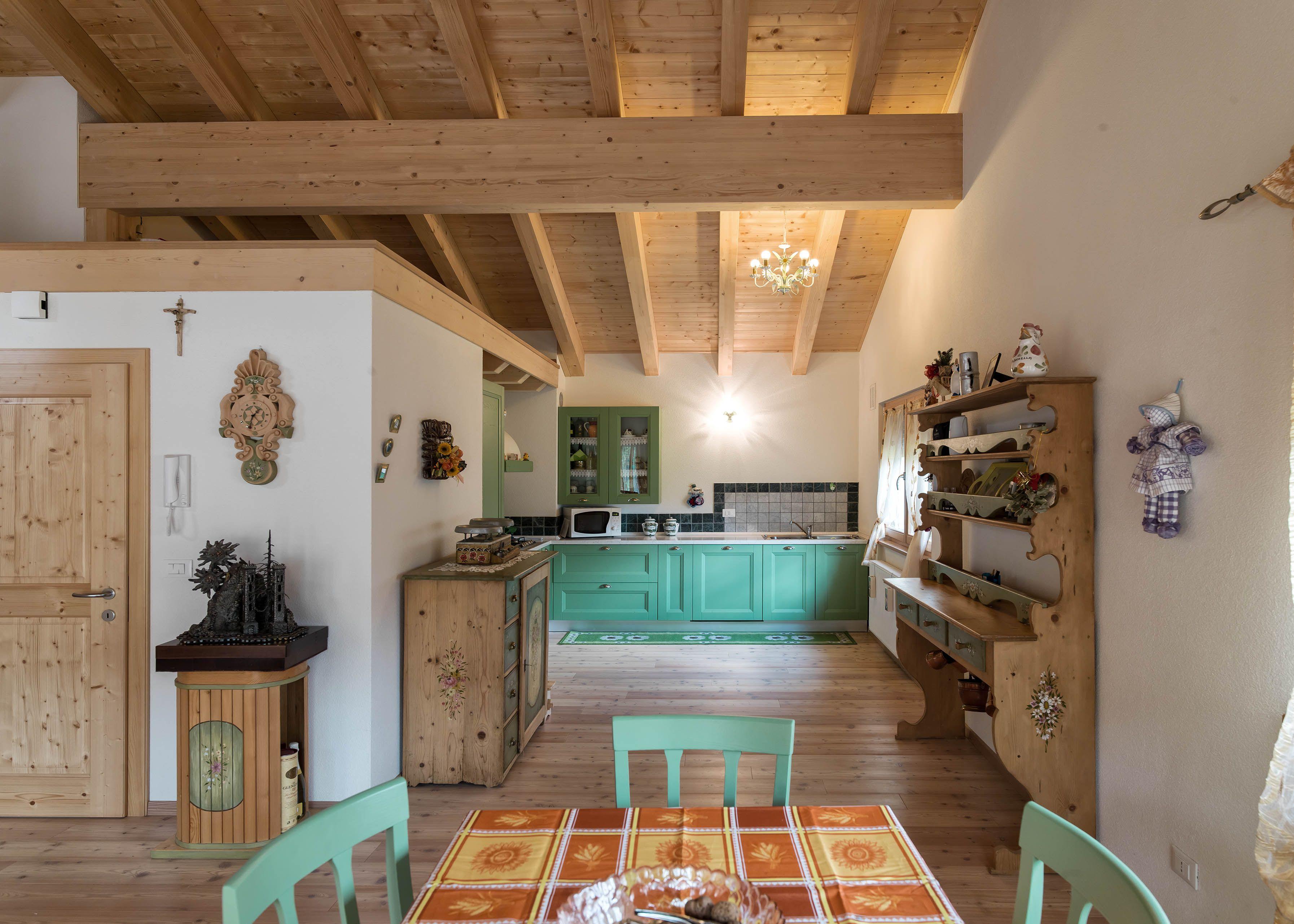 Convegno a Cortina d Ampezzo con Rubner Haus Rubner world Pinterest
